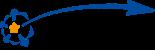 shanon_logo_150.png